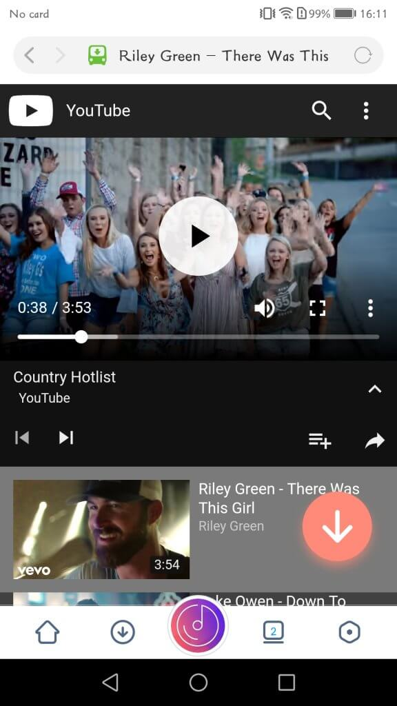 The Best 10 ways to download YouTube Playlist to MP3 2019
